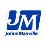 JohnsManville Logo