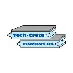 Tech-Crete Processors Ltd.
